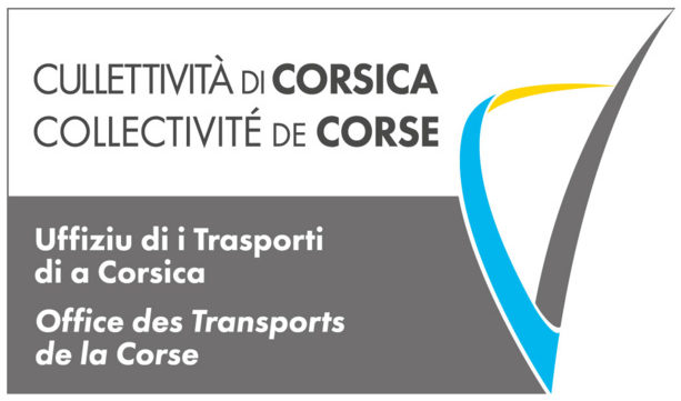 Office des Transports de la Corse